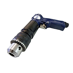 Comprar Furadeira pneum�tica pistola 1/2 - TFP1/2P-Tander