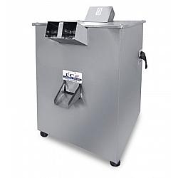 Comprar Garapeira Luxo Produção de 200 Litros/H Rotação de 1104 RPM-FC2