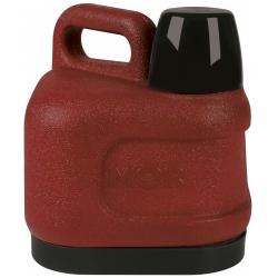 Comprar Garrafão Amigo 3,0 Litros Vermelho-MOR