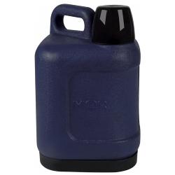 Comprar Garrafão Amigo 5,0 Litros Azul-MOR