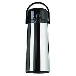 Comprar Garrafa Térmica 1,8 Litros Air pot Inox-Invicta