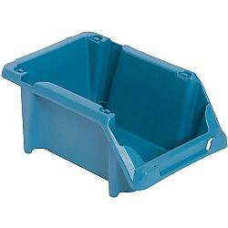 Comprar Gaveteiro Plástico Modelo Prático Nº 3-Vonder