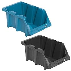 Comprar Gaveteiro Plástico Modelo Prático Nº 5-Vonder