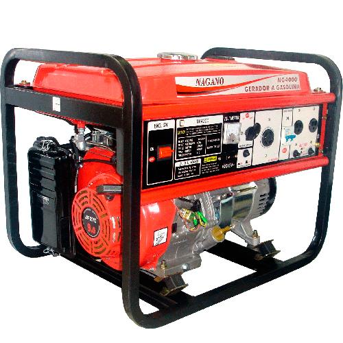 74b9c518a2a AgrotamA -Gerador de Energia a Gasolina