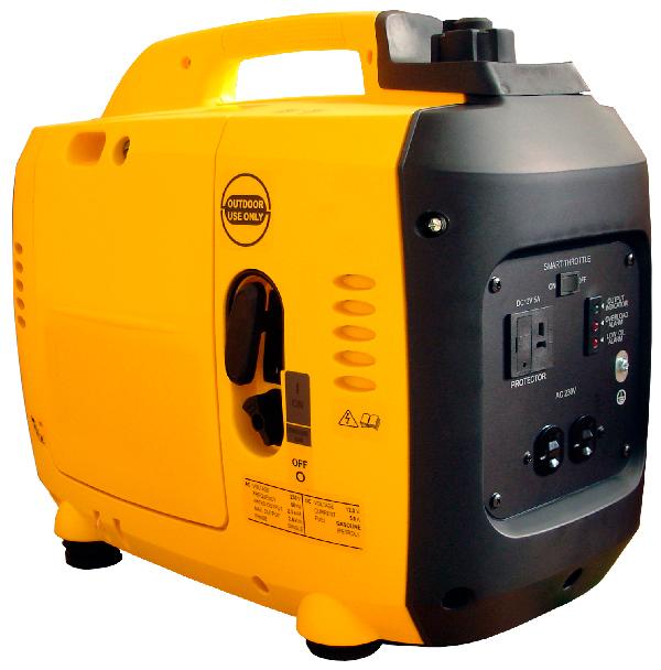 9db00823cf7 AgrotamA -Gerador de Energia a Gasolina