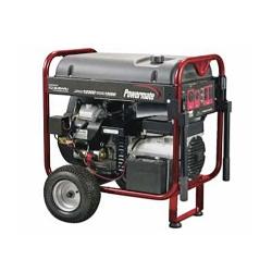 Comprar Gerador de Energia a Gasolina Monof�sico 15.0 kva PM12500 bivolt - PW15625-Pramac