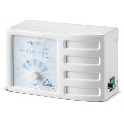 Comprar Gerador de Cloro Aquaclor Clorador G3, Tratamento automático, 220V - 15 AL-Nautilus