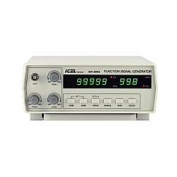 Comprar Gerador de Funções Digital 0,2hz até 2mhz GV 2002-Icel Manaus