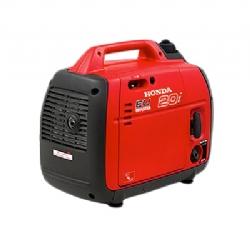 Comprar Gerador energia EU20i 110 e 220 volts - GX100 Lp6-Honda