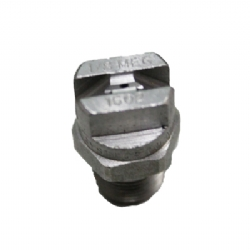 Comprar Gicleur 1/8,02 graus - ss-015-CCM
