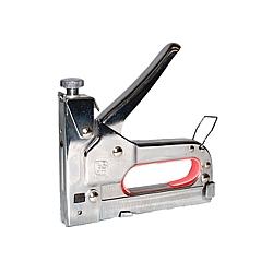 Comprar Grampeador manual 4 A 14MM-Lee Tools