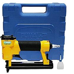 Comprar Grampeador Pneumático para Grampos de 4 a 14 mm - AT-3133-PUMA