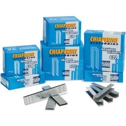 Comprar Grampo em barretes pcn coroa 5,1mm G-10-Chiaperini