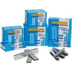 Comprar Grampo em barretes pcw coroa 12,9 mm - G-25-Chiaperini