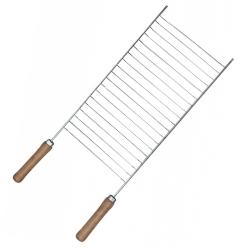 Comprar Grelha simples 56 cm-MOR