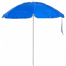 Comprar Guarda Sol, Bagum Alum�nio - Azul-Bel Fix