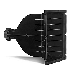 Comprar Guia de Onda para Driver Selenium Hinor Titanio titanium - Bomber-Bomber