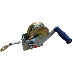 Comprar Guincho manual com catraca, 323 kg - TGMC323KG-Tander