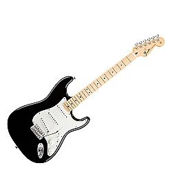 Comprar Guitarra 014 4602 Standard Stratocaster 506 Black-Fender
