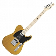 GUITARRA 031 0203 SQUIER AFFINITY TELE MN 550 BUTTERSCOTCH BLONDE (10490157)