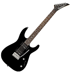Comprar Guitarra Dinky 291 0111 Js12 503 Gloss Black-Jackson