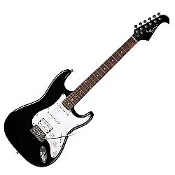 Comprar Guitarra El�trica Stratocaster-Eagle