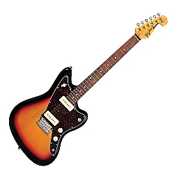 Comprar Guitarra El�trica TW-61 Woodstock Series-Tagima