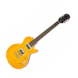 Comprar Guitarra Epiphone Les Paul Special Slash AFD Signature-Royal Music
