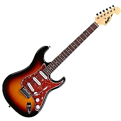 Comprar Guitarra Memphis MG 32-Tagima