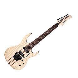 Comprar Guitarra Micro Afinação-Eagle