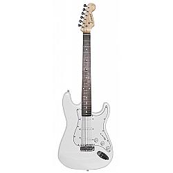 Comprar Guitarra Strato Branca 22 Trastes - STR-W-Benson