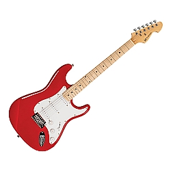 Comprar Guitarra Strato Standard GM217-Michael