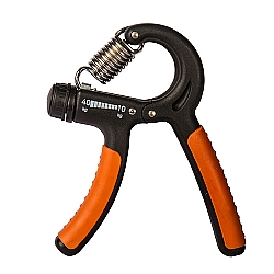 Comprar Hand Grip Ajustável-ACTE Sports