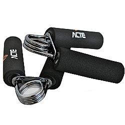Comprar Hand Grip em Aço e Espuma-ACTE Sports