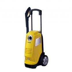 Comprar Lavadora de Alta Pressão, 2000 Watts, 2176 Libras - HL2100V-Tekna