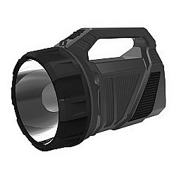 Comprar Holofote Portátil a Bateria R - YG-5702-NSBAO