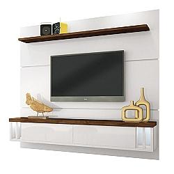 Comprar Home Olimpic - Branco/Canyon-HB Móveis