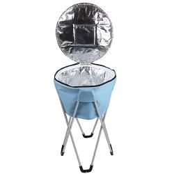 Comprar Ice Cooler Pedestal 32 Litros-MOR