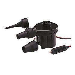 Comprar Inflador El�trico 12V-Nautika