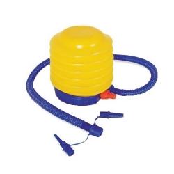 Comprar Inflador para piscina sanfonado-MOR