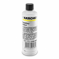 Comprar Inibidor de Espuma, Foam Stop Neutral - 125ml-Karcher