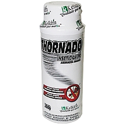 Comprar Inseticida em Pó Thornado, 200 gramas - COD199-Kelldrin