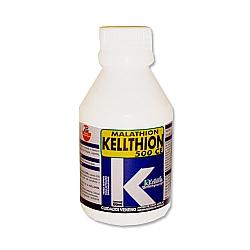 Comprar Inseticida Kellthion 500 CE, 100ml - COD12-Kelldrin