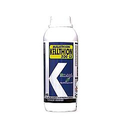 Comprar Inseticida Kellthion 500 CE, 1 Litro - COD15-Kelldrin