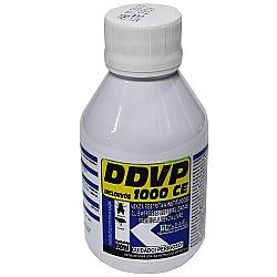 Comprar Inseticida Org�nico DDVP 1000CE, 100 ml - COD189-Kelldrin
