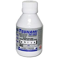 Comprar Inseticida Tsunami SC200, 100 ml - COD202-Kelldrin
