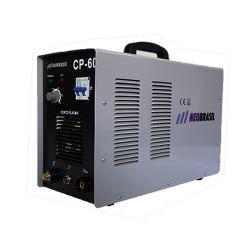 Comprar Inversora de Corte Plasma 60-A - 220V- Monof�sico-Neo Brasil