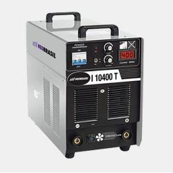 Comprar Invensora de Solda Eletrônica 400-A Trifásico-Neo Brasil
