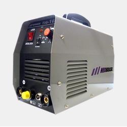 Comprar Inversora de Solda Eletrônica TIG 10 à 160-A HF-Neo Brasil