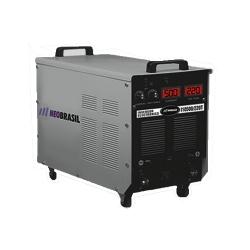 Comprar Inversora de Solda Eletr�nica - Trif�sico - 500-A-Neo Brasil
